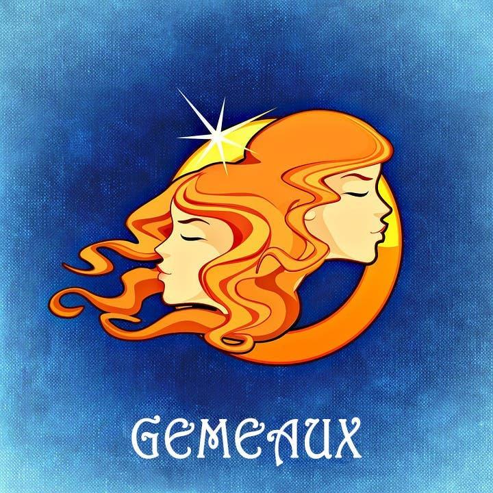 gemeaux 5