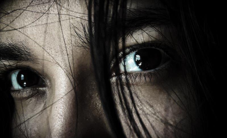 4 signes du zodiaque qui ont peur de s'engager dans une relation