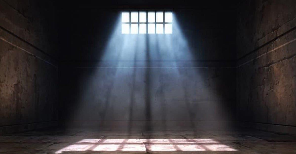 « Je préfère qu'elle vienne me voir en prison plutôt que de la voir sur sa tombe » Cet homme tue son gendre pour avoir maltraité sa fille