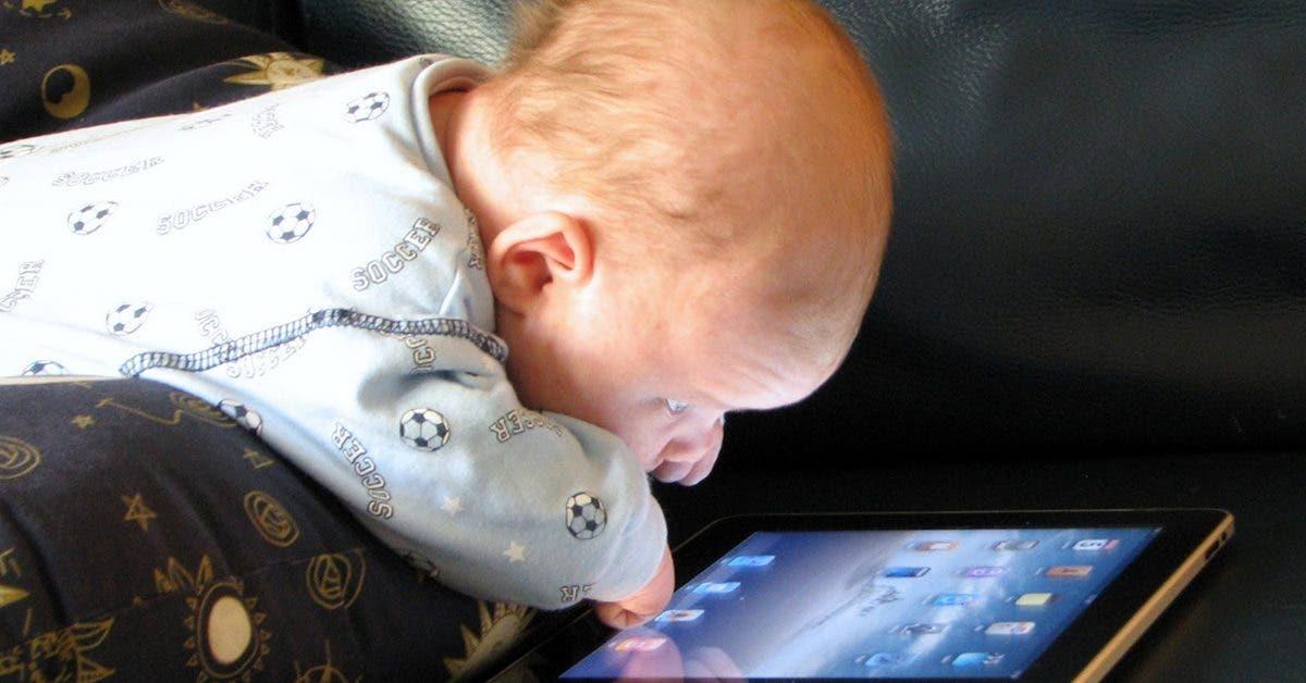 generation-numerique--pour-la-premiere-fois-les-enfants-ont-un-qi-inferieur-a-celui-de-leurs-parents