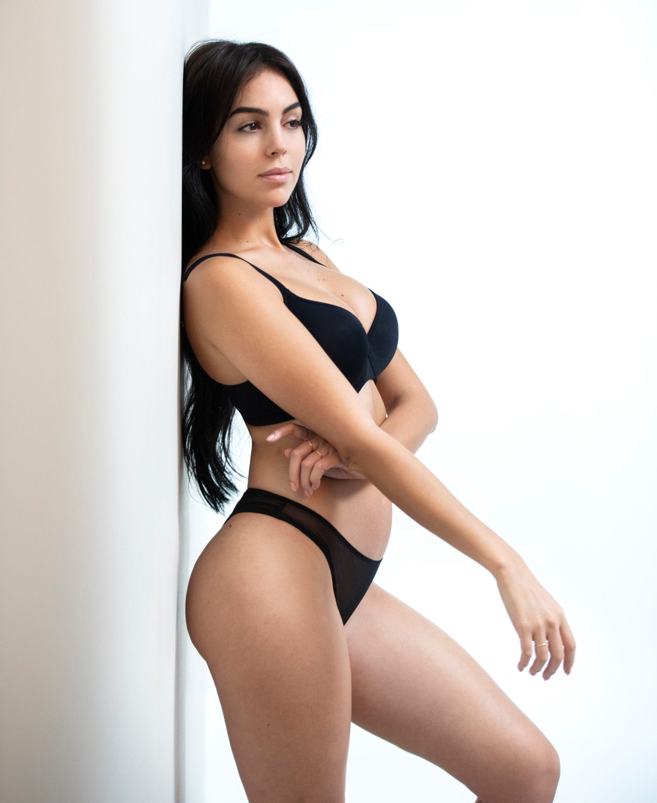 georgina2