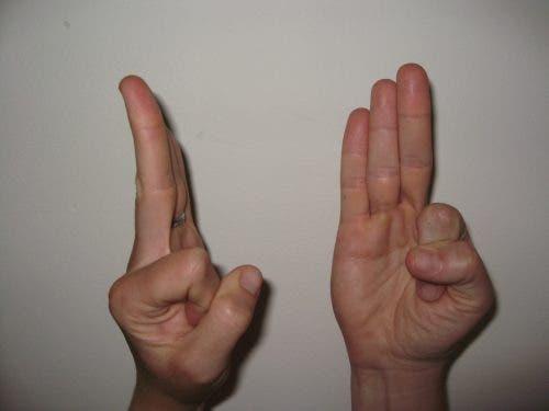 gestes-avec-leurs-mains1