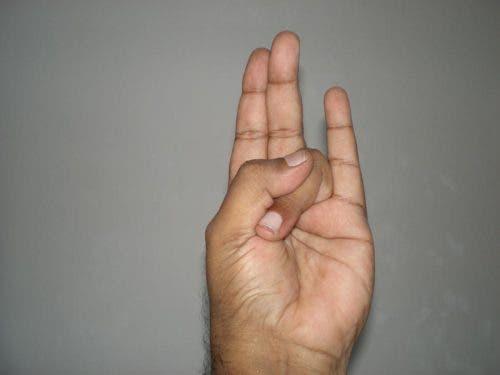 gestes-avec-leurs-mains3