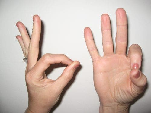 gestes-avec-leurs-mains4