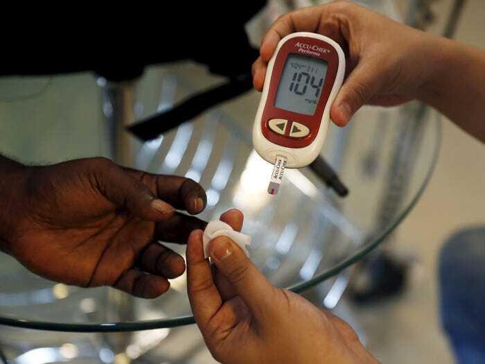 gestion-diabete