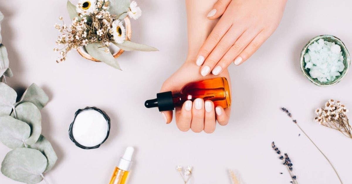 Beauté : Les six meilleurs exfoliants naturels pour la peau
