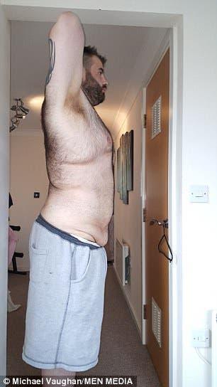 Gros ventre