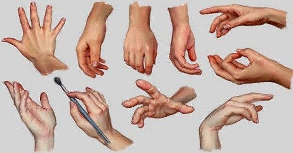 guerir les douleurs en 15 minutes en utilisant seulement vos doigts 1