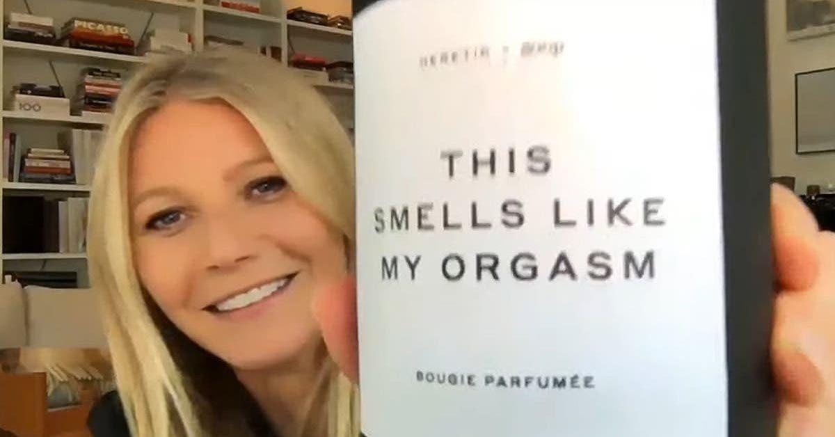 gwyneth-paltrow-met-en-vente-une-bougie-au-parfum-de-son-orgasme