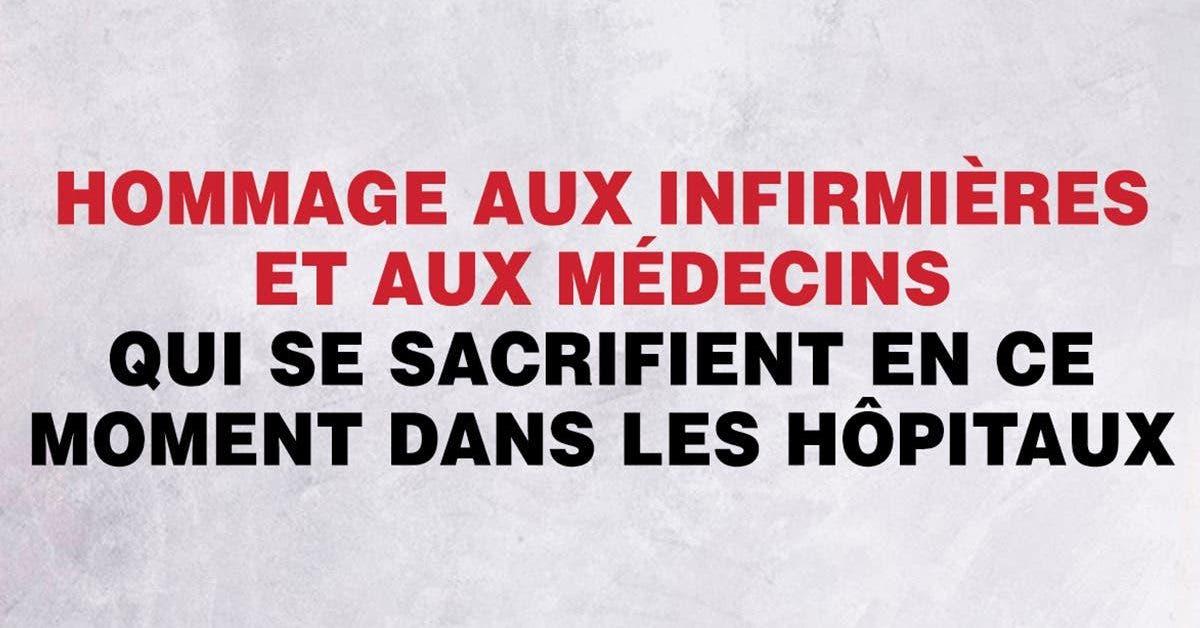 hommage-aux-infirmieres-et-aux-medecins-qui-se-sacrifient-en-ce-moment-dans-les-hopitaux