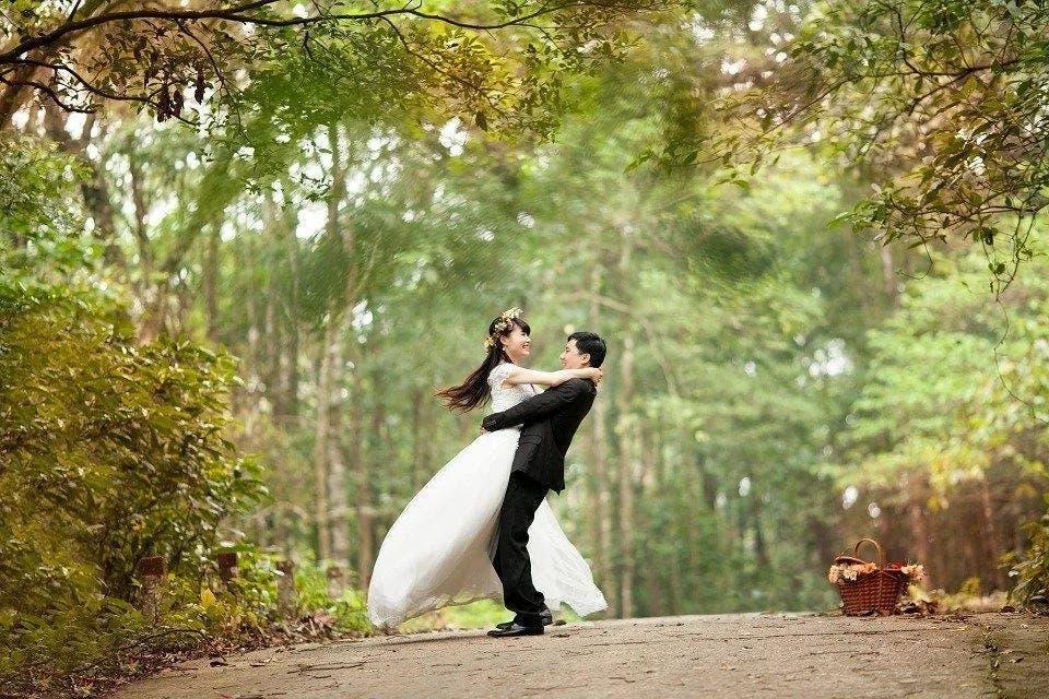 le type d'homme parfait avec qui vous marier d'après votre signe du zodiaque