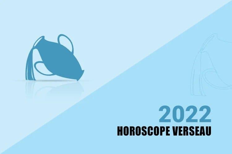 horoscope verseau