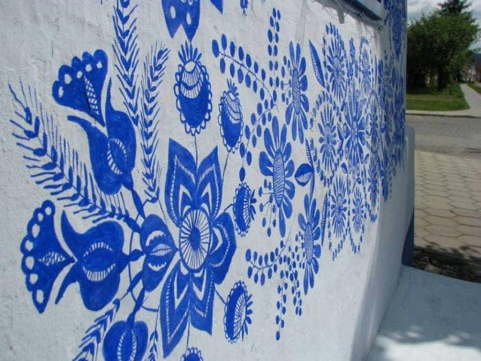 house painting 90 year old grandma agnes kasparkova 22 59d334fc4ea36 700 1