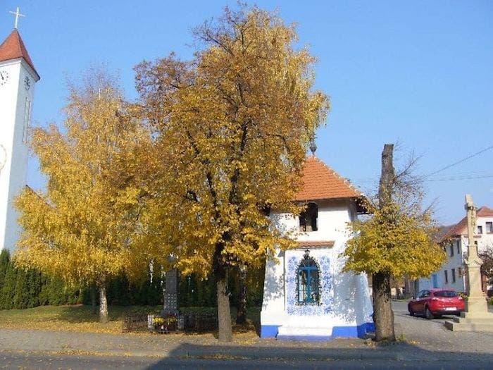 house painting 90 year old grandma agnes kasparkova 29 59d33509f1496 700 1