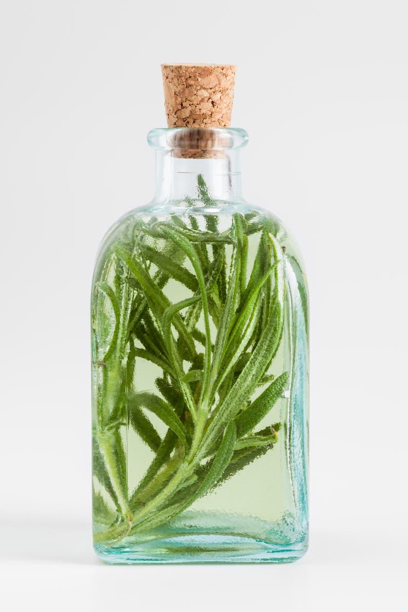 huile de romarin1