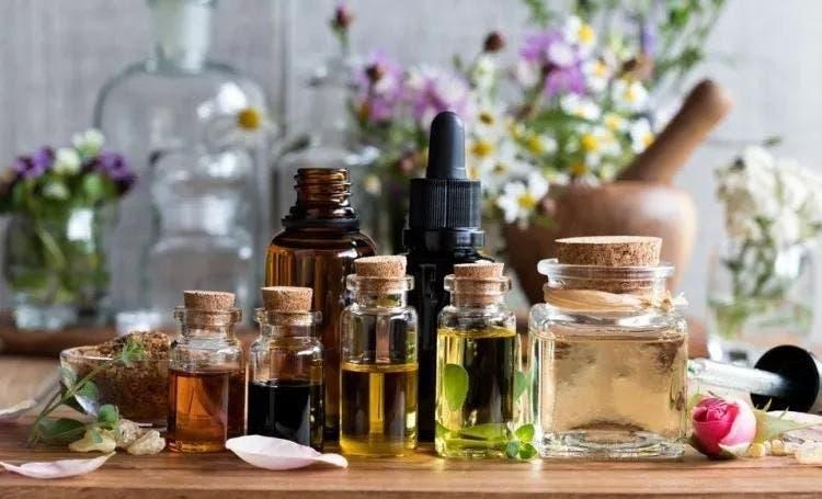 huiles essentielles 4