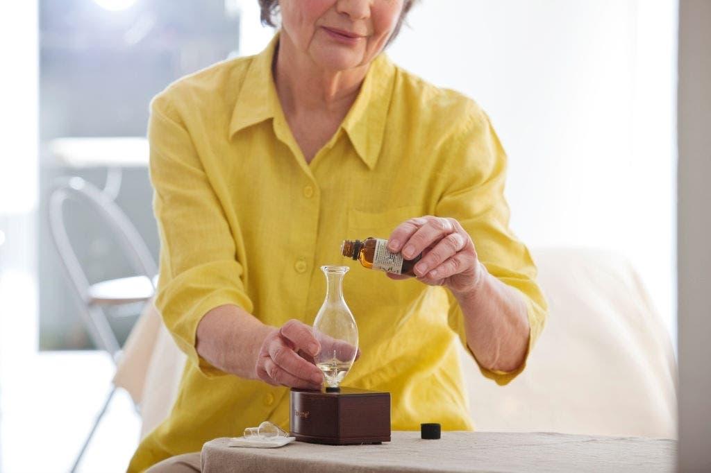 huiles essentielles 5