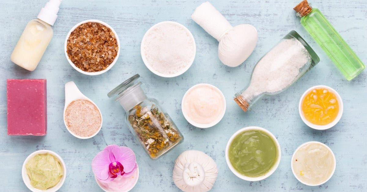 Hydratants corporels maison : 5 crèmes à fabriquer soi même