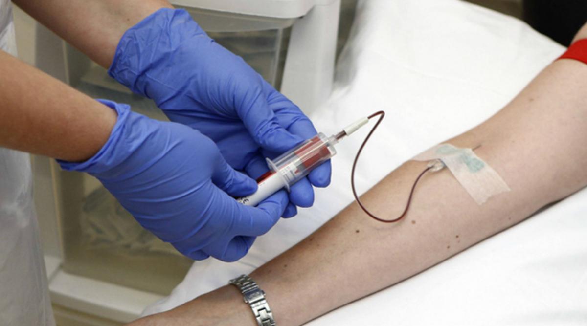C'est officiel : il est désormais possible de détecter le cancer en 10 minutes