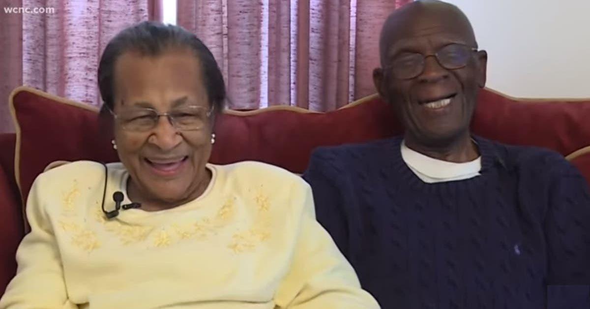 il-a-103-ans-elle-a-100-ans-et-ils-viennent-de-feter-82-ans-de-mariage-ils-partagent-leur-conseil-pour-une-relation-amoureuse-durable