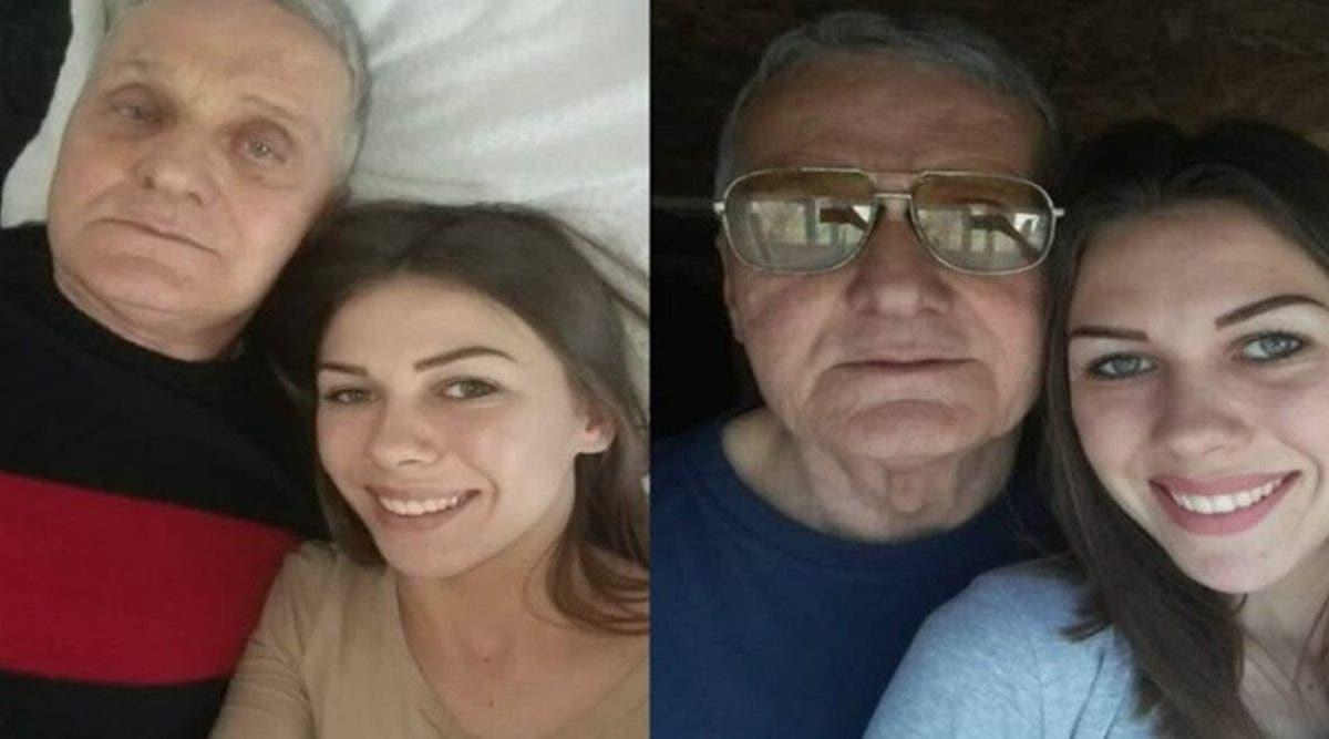 il-a-74-ans-et-jen-ai-21-nous-sommes-heureux-et-nous-nutilisons-pas-de-viagra