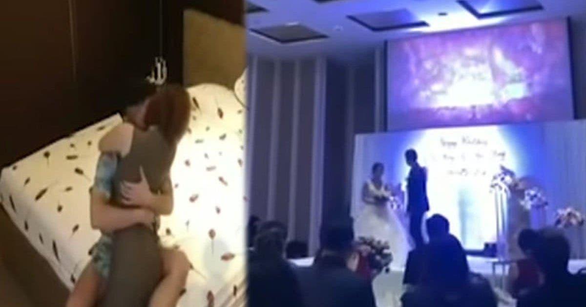 il-enregistre-sa-petite-amie-infidele-avec-son-beau-frere-et-diffuse-la-video-le-jour-de-son-mariage