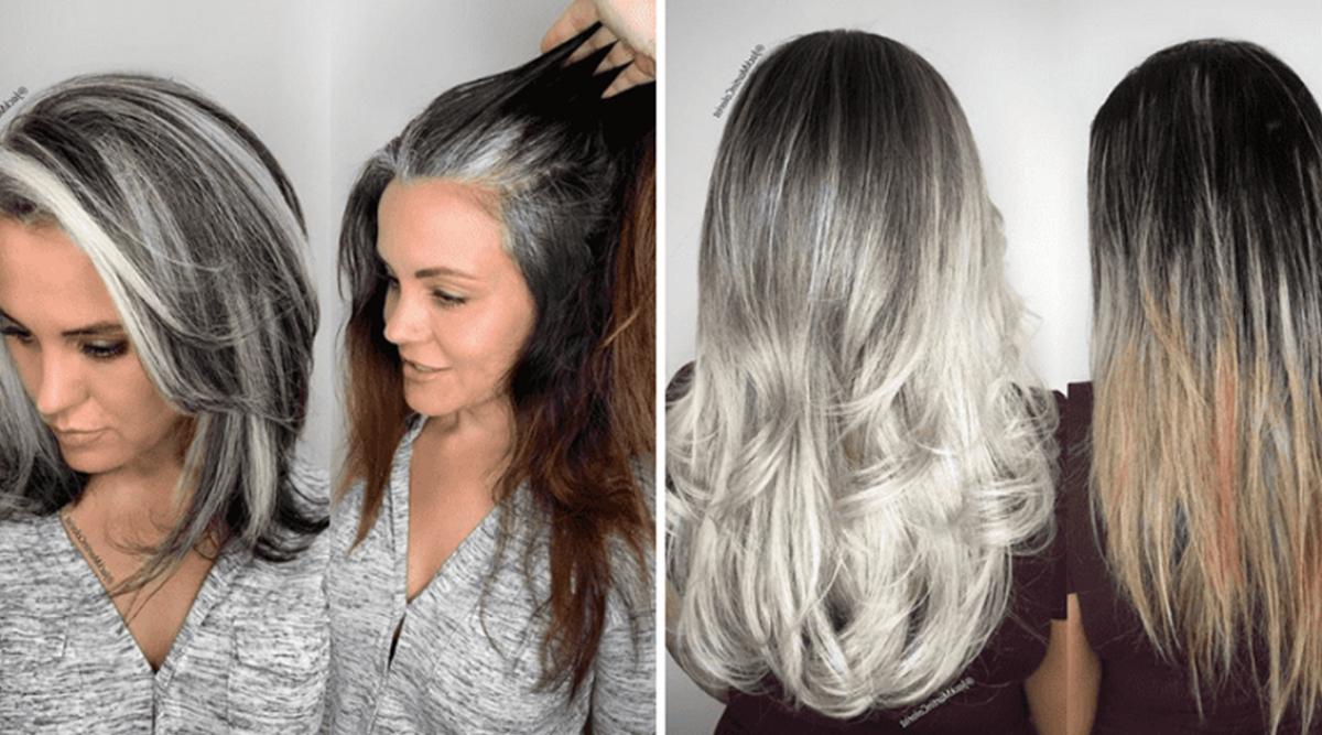il-est-beau-de-saccepter-ces-femmes-laissent-leurs-cheveux-gris-apparents-et-sont-sublimes