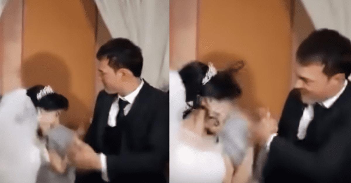 il-frappe-sa-femme-le-jour-du-mariage-parce-quelle-ne-lui-a-pas-donne-de-gateau