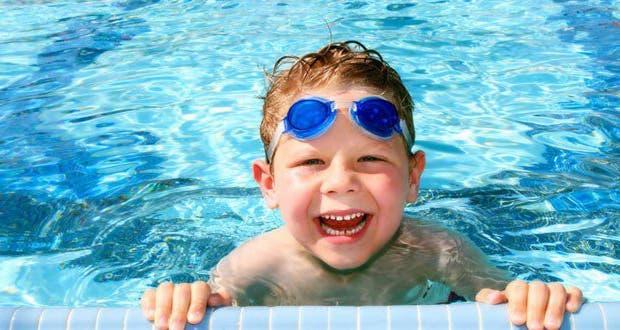 Il meurt de noyade apr s avoir quitt la piscine for Accouchement en piscine