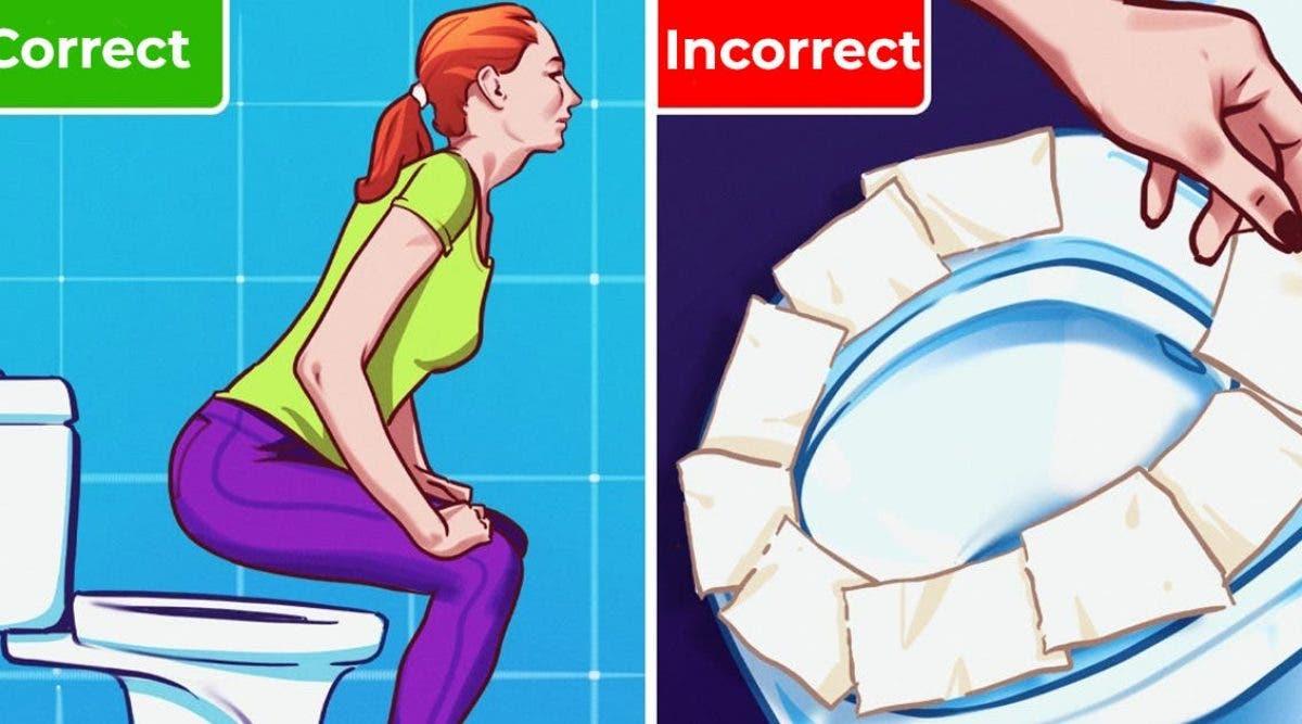 il-ne-faudrait-plus-mettre-du-papier-toilette-sur-la-lunette-des-toilettes