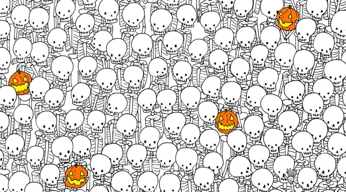 il-y-a-un-fantome-cache-parmi-les-squelettes-pouvez-vous-le-reperer