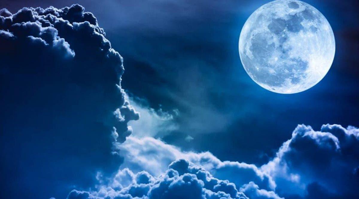 il-y-aura-une-pleine-lune-bleu-le-soir-dhalloween