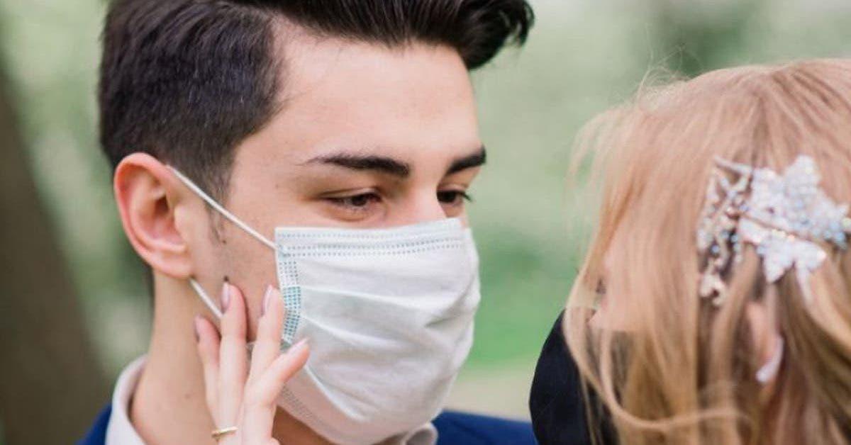 ils-font-un-mariage-pendant-la-pandemie-de-covid-19-le-marie-meurt-et-80-invites-sont-infectes