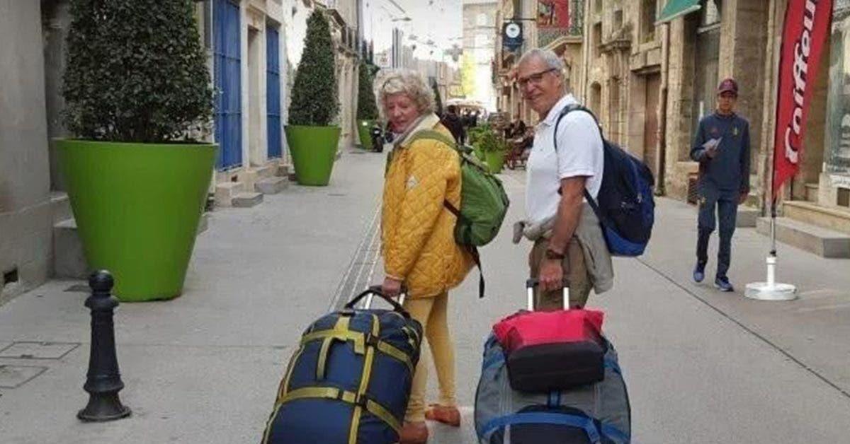 ils-ont-pris-leur-retraite-ont-vendu-la-maison-et-sont-partis-parcourir-le-monde--le-couple-qui-a-parcouru-plus-de-85-pays-en-7-ans