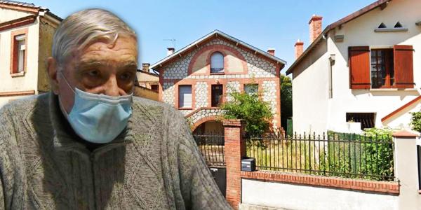 ils-ont-pris-ma-maison--cet-homme-de-88-ans-est-chasse-de-chez-lui-par-4-squatteurs