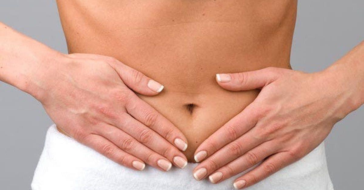 indigestion par lAyurveda 1