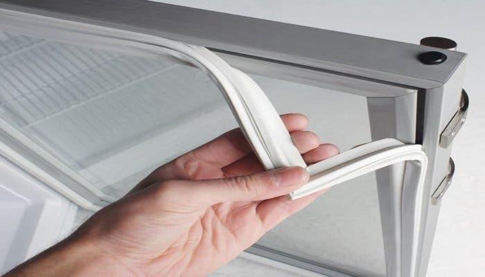 interieur refrigerateur