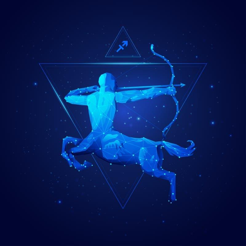3 signes du zodiaque qui paraissent gentils mais qui sont mauvais à l'intérieur