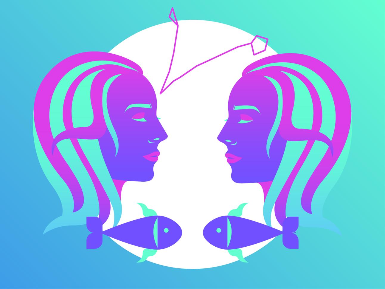 signes du zodiaque qui sont les plus intuitifs