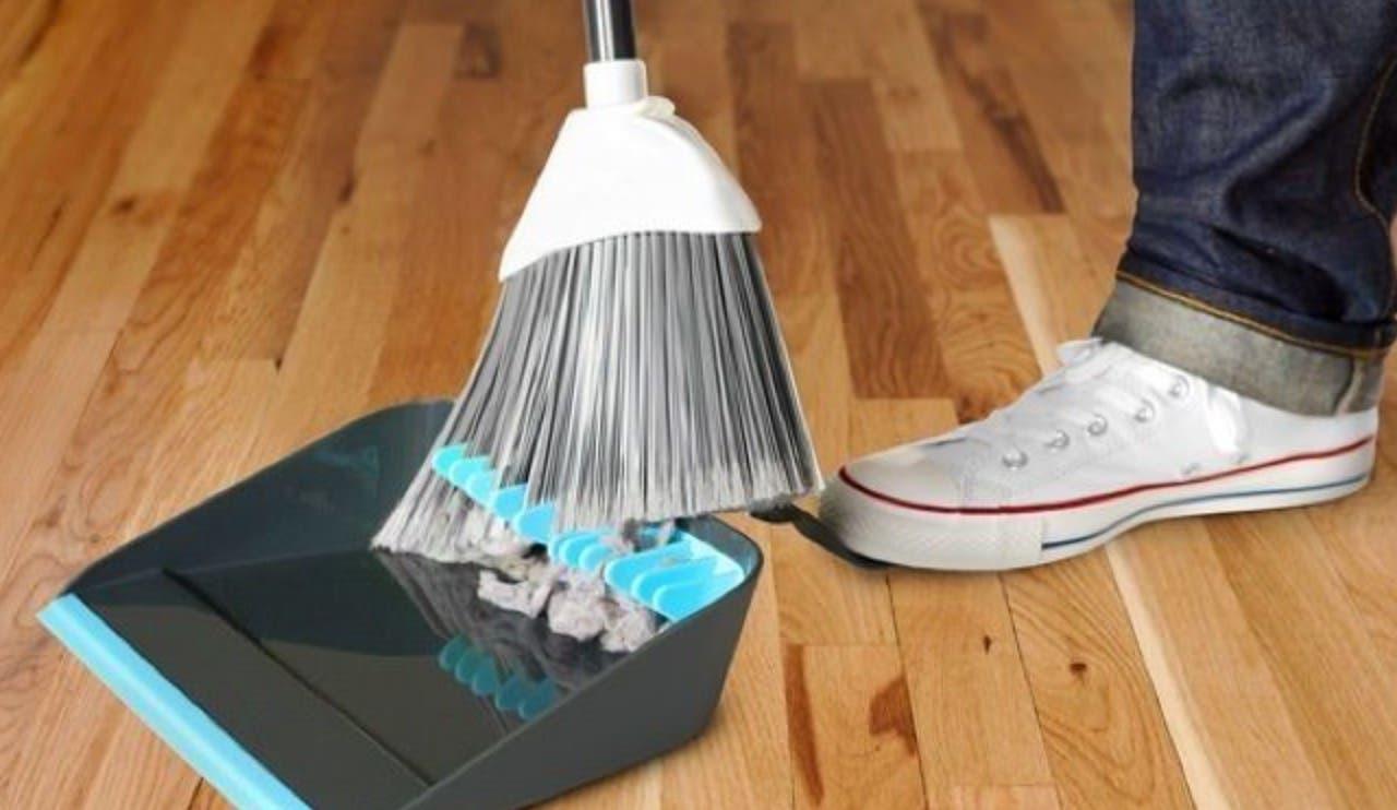 inventions astucieuses pour la maison
