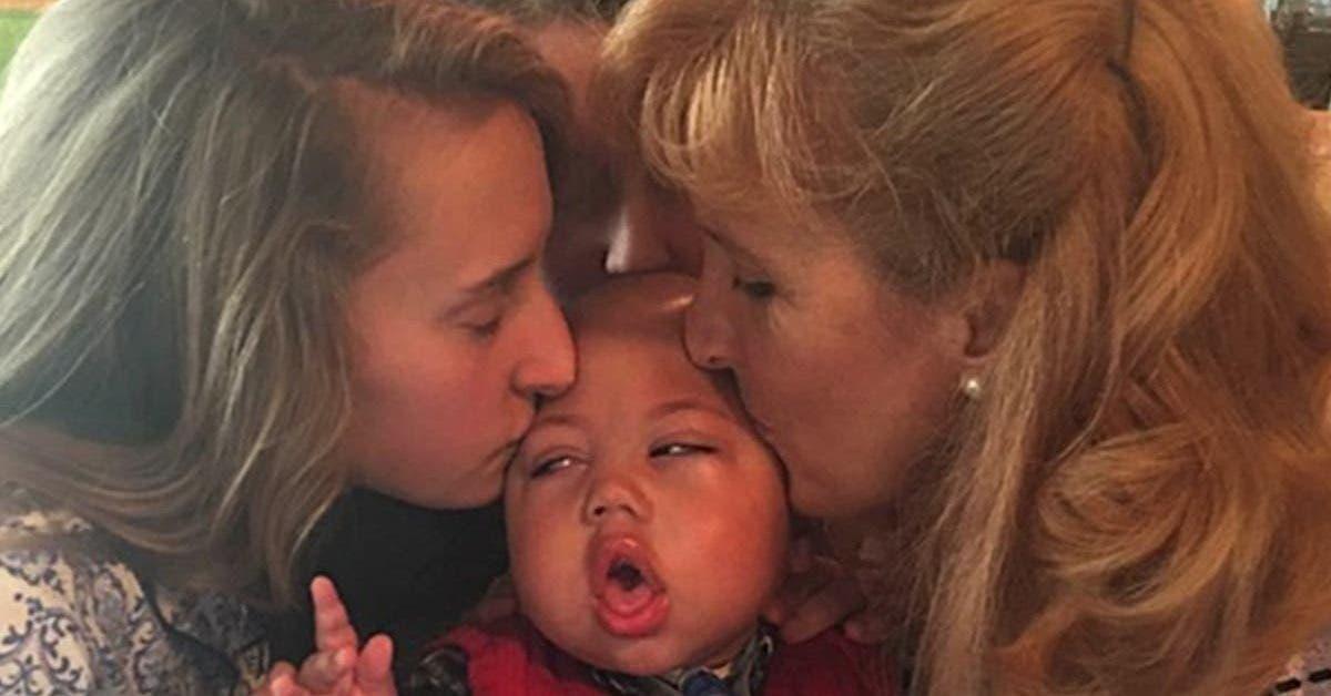 jadopte-des-bebes-en-soins-palliatifs-dont-personne-ne-veut-voici-pourquoi-je-le-fais