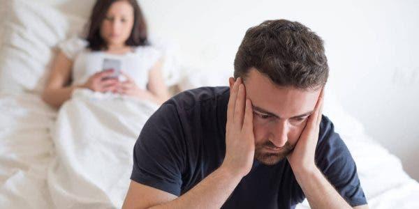 jai-attendu-six-mois-pour-faire-lamour-avec-ma-copine-pour-decouvrir-quelle-a-un-penis