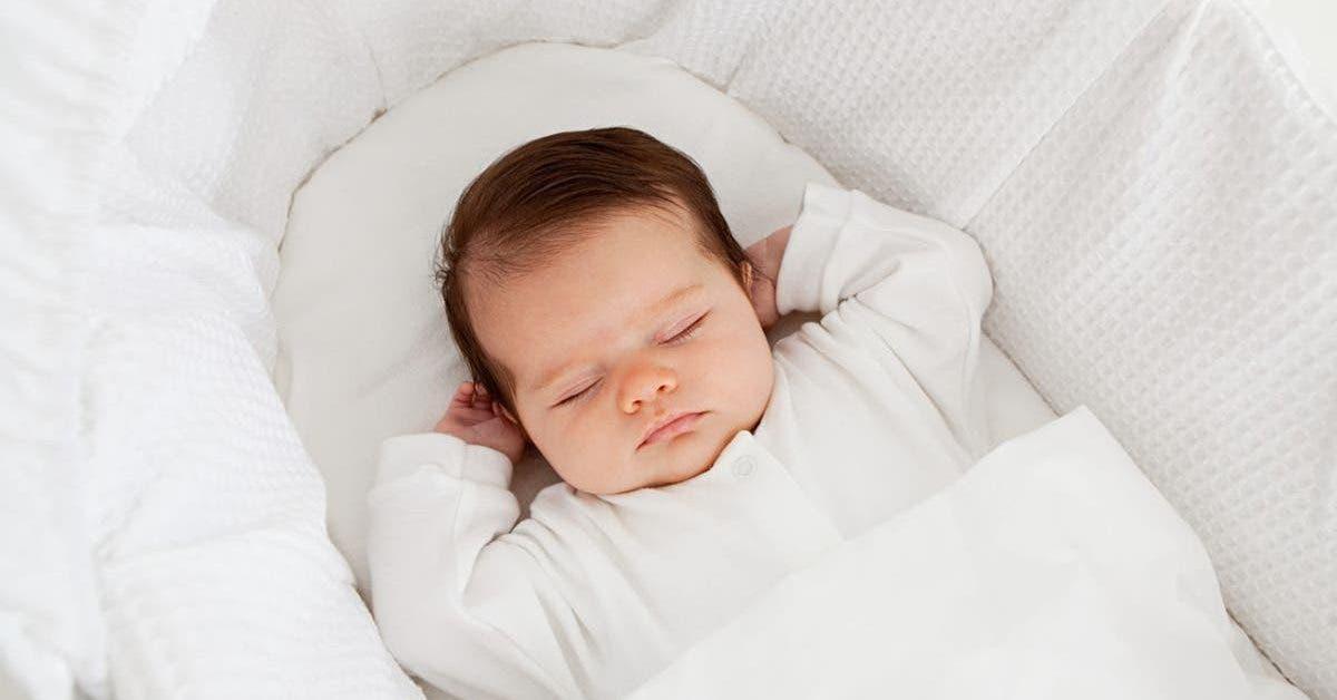 jai-choisi-le-nom-de-mon-bebe-mais-ma-belle-famille-se-venge-de-moi