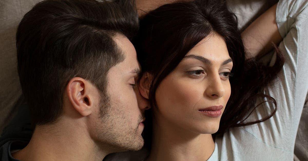 jai-des-relations-secretes-avec-un-homme-qui-travaille-pour-mon-petit-ami
