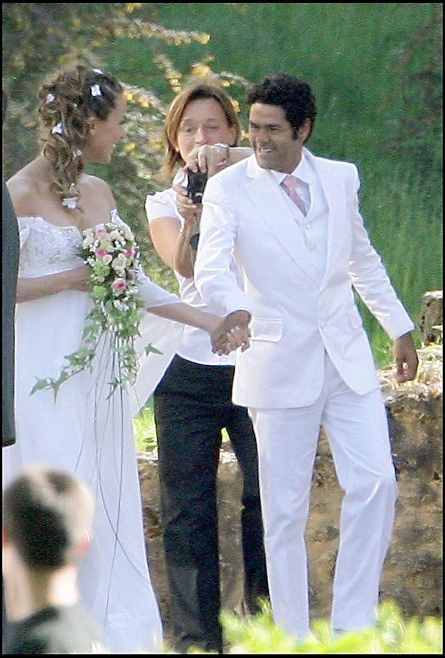 jamel-melissa-mariage