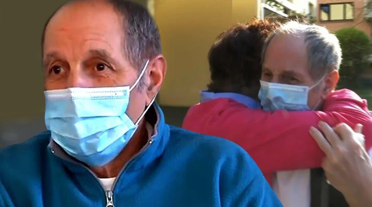 je-reviens-de-lenfer-apres-avoir-combattu-le-coronavirus-il-raconte-ce-que-lon-devrait-savoir-sur-la-maladie