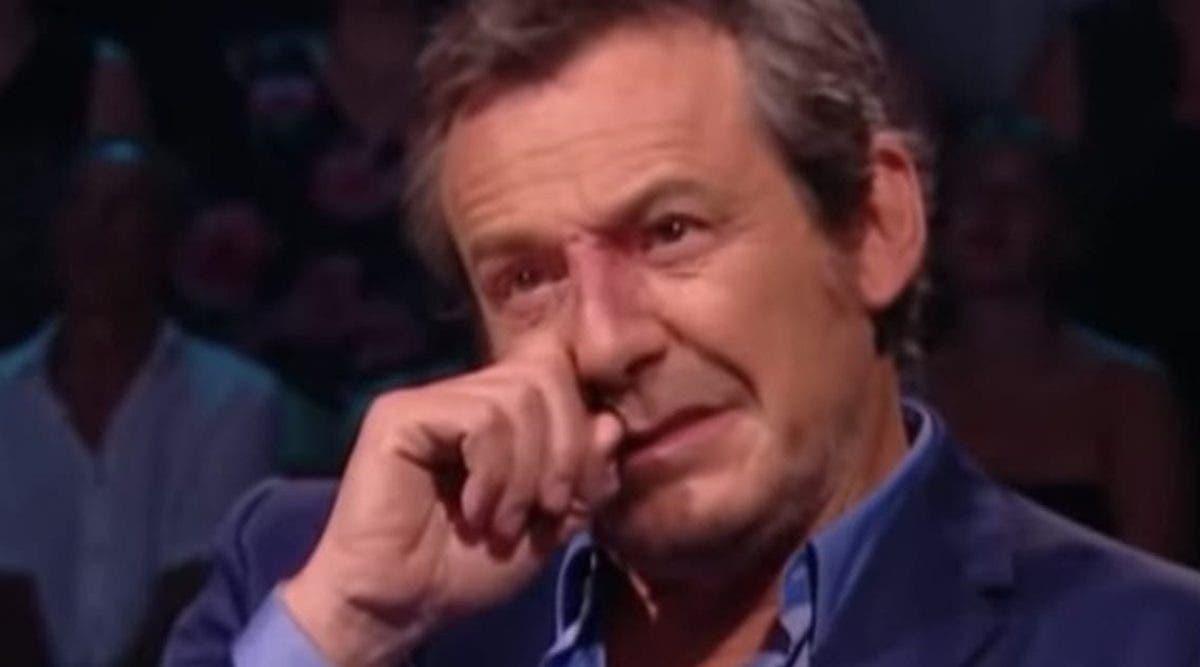 jean-luc-reichmann-est-insupportable-et-exigent-il-devoile-de-nouvelles-facettes-de-sa-personnalite