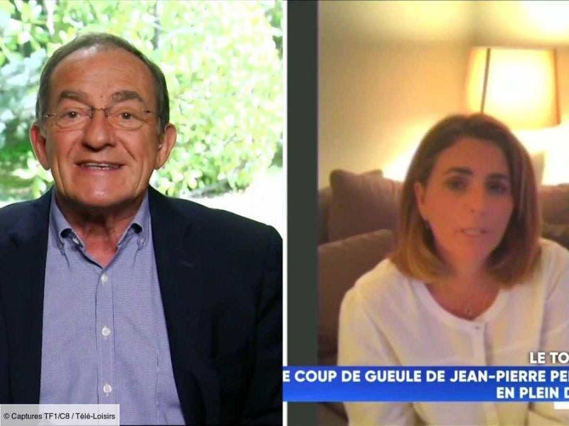 Le coup de gueule de Jean-Pierre Pernaut