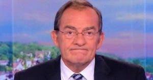 jean-pierre-perrault-est-en-colere-sa-remarque-brutale-pendant-le-journal-televise