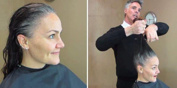 jen-ai-marre-de-mes-cheveux-gris-elle-change-sa-coupe-pour-une-coupe-courte-et-audacieuse